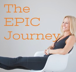 The EPIC Journey Podcast